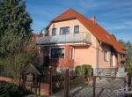 Görlitz Königshainer-Straße 4 Einfamilienhaus Malermeister Maler Goldfriedrich Malerbetriebe
