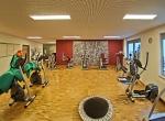 Görlitz Gebirgsdorfer Straße  1-3 Gesundheitszentrum  Malermeister Maler Goldfriedrich Malerbetrieb