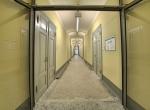 Görlitz Joliot-Curie Gymnasium Malermeister Maler Goldfriedrich Malerbetrieb