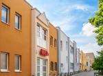 Görlitz Lausitzer Straße 22 Kö-Passage Malermeister Maler Goldfriedrich Malerbetriebe