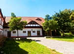 Ostritz Kloster St. Marienthal Malermeister Maler Goldfriedrich Malerbetriebe