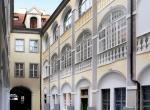 Görlitz Neißestraße 30 Museum Malermeister Maler Goldfriedrich Malerbetrieb